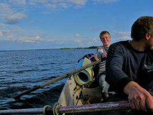 Отдых на Валдае, квадроциклы, озеро Велье, Валдайский национальный парк, IMG_0964