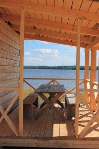 Отдых на Валдае, квадроциклы, озеро Велье, Валдайский национальный парк, IMG_7421