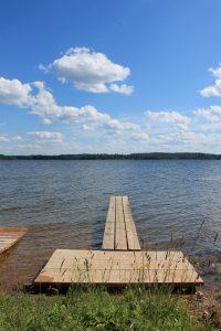 Отдых на Валдае, квадроциклы, озеро Велье, Валдайский национальный парк, IMG_7422