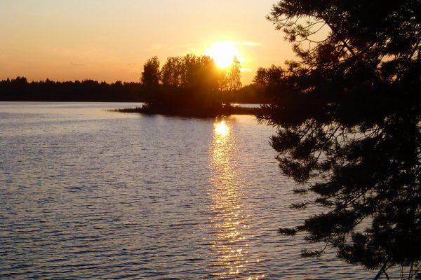 Отдых на Валдае, квадроциклы, озеро Велье, Валдайский национальный парк, P7300108