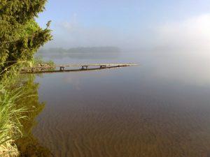 Отдых на Валдае, квадроциклы, озеро Велье, Валдайский национальный парк, eY2s8sAN99k