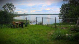 Отдых на Валдае, квадроциклы, озеро Велье, Валдайский национальный парк, sDC8bpi