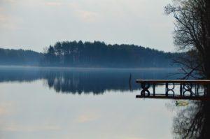 Отдых на Валдае, квадроциклы, озеро Велье, Валдайский национальный парк, DSC_0560