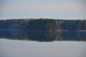 Отдых на Валдае, квадроциклы, озеро Велье, Валдайский национальный парк, DSC_0563