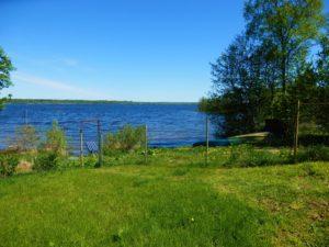 Отдых на Валдае, квадроциклы, озеро Велье, Валдайский национальный парк, OLYMPUS DIGITAL CAMERA 1